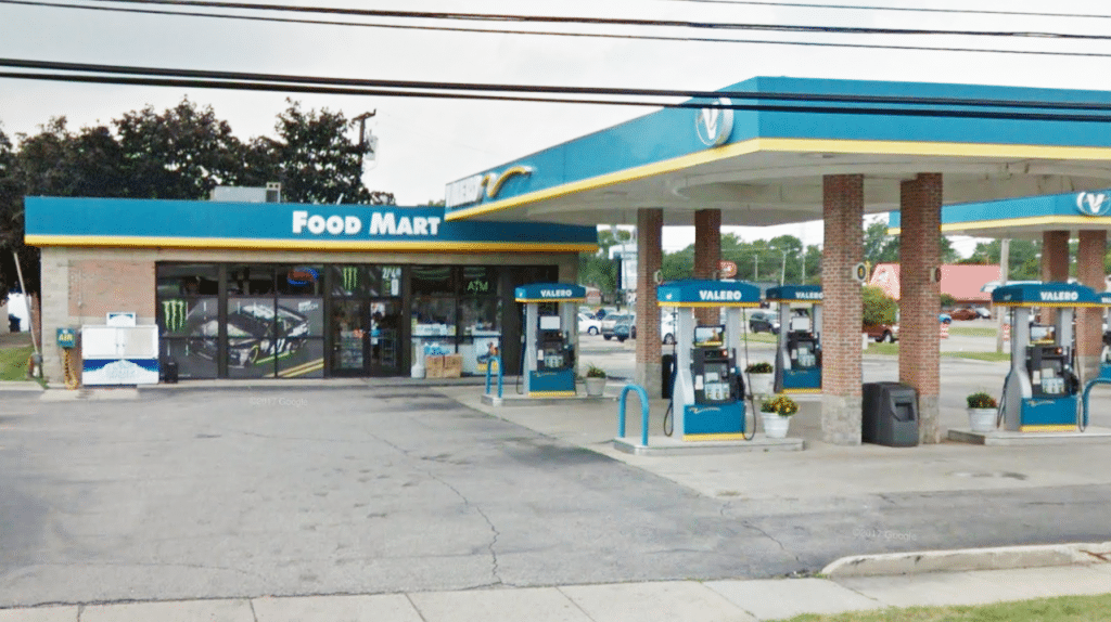 Gas Station Photos Valaro 1024x574