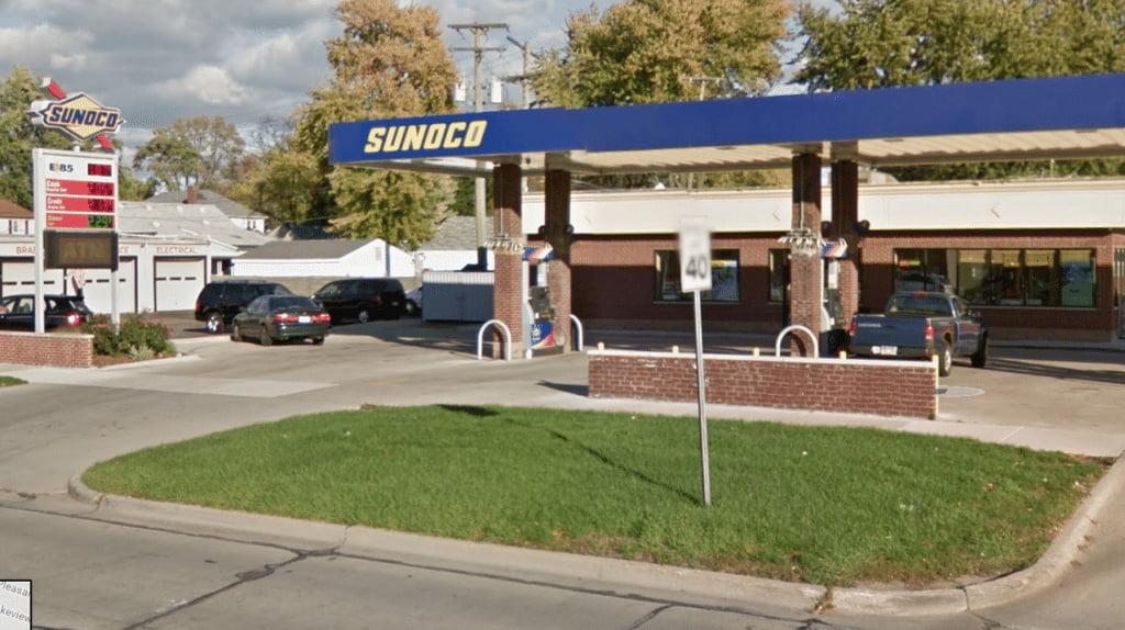 Sunoco 1024x574